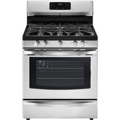 Shop Sears Canada for your home appliances
