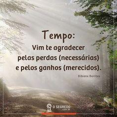 Resultado De Imagem Para Augusto Cury Arco Iris Sonhos Frases Frases