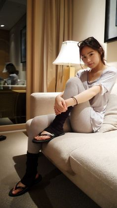 love her socks Min Hyo Rin, Some Beautiful Images, Love Her, Singer, Actresses, Socks, Celebs, Artist, Fashion