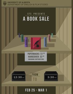 Efs-booksale-full