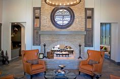 Whispering Pines Ranch has a wonderful resident clubhouse
