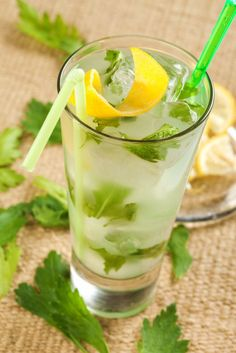 Workspace Webmail :: Mail Index :: Inbox How To Make Drinks, Healing Herbs, Health Advice, Glass Of Milk, Health And Beauty, Smoothies, The Cure, Good Food, Food And Drink