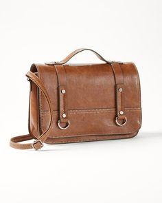 Kiley crossbody bag | Coldwater Creek Christmas Present B
