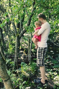 Father and baby girl, Family photography Father And Baby, Family Photography, Couple Photos, Couples, Couple Shots, Family Photos, Family Pics, Couple Photography, Couple