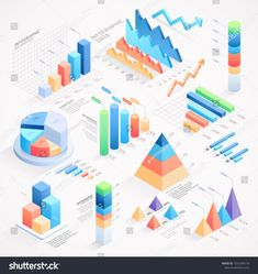 Information Visualization, Data Visualization, Infographic Tools, Graph Design, Bar Graphs, Change Management, Interface Design, Info Graphics, Illustration
