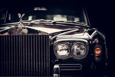 Buy Rolls-Royce - classic British car on black background, close-up. by photocreo on PhotoDune. GDANSK, POLAND – September Rolls-Royce – classic British car on black background, close-up. Types Of Purses, Types Of Handbags, Types Of Necklines, New Rolls Royce, Gdansk Poland, Online Yarn Store, Beach Friends, Exotic Cars, Black Backgrounds