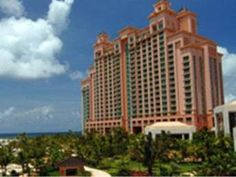 Nassau Reef Atlantis Hotel Bahamas, Central America and Caribbean Reef Atlantis Hotel is a popular choice amongst travelers in Nassau, whether exploring or just passing through. The hotel offers a high standard of service and amenities to suit the individual needs of all travelers. Casino, facilities for disabled guests, car park, room service, meeting facilities are on the list of things guests can enjoy. Each guestroom is elegantly furnished and equipped with handy amenities...