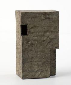 Kouzo Takeuchi, 'Sculptural Vase,' 2013, Maison Gerard