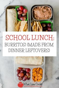 eco bento lunch ideas on pinterest bento lunches and lunch boxes. Black Bedroom Furniture Sets. Home Design Ideas
