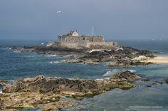 Saint Malo Frankrijk