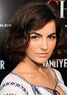 Strong eyebrows. #beauty