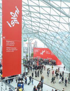 http://design.pambianconews.com/in-italy-continuano-le-novita-per-il-salone/