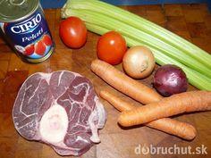 Osso buco Sausage, Meat, Food, Sausages, Essen, Meals, Yemek, Eten, Chinese Sausage