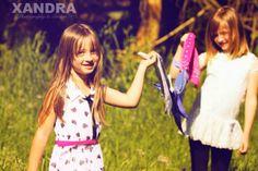 XANDRA Photography! Photography, kids, children's photo session!