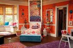 Liv and Maddie's Room - Liv and Maddie Wiki - Wikia