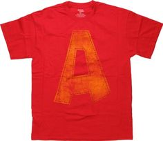 #Alvin and the #Chipmunks, The Road Chip, Alvin, Logo, Shirt, Hoodie, T-Shirt