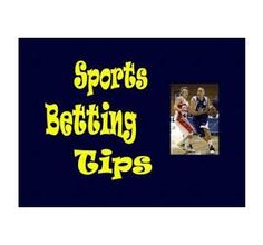 As you are new to #sports_betting_tips, you probably not understand all the numbers and signals spent by bookmakers as determining the favorite or underdog in any given sporting match up. Whilst most sports lovers are accustomed to seeing the point spread in the paper or on TV, they do not necessarily understand what is point sports gambling.  +++ More detail: http://asiabroker88.com/en/news/28596  +++Source: http://asiabroker88.com/