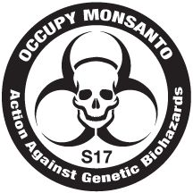 Monsanto Owned Seednames - Occupy Monsanto
