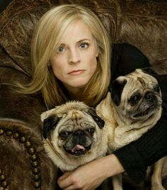 Maria Bamford-this woman is so funny sooo funny