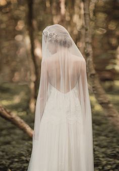 NZ-rue-de-seine-bridal-gown-wedding-dress-lace-designer-french-australia-new-zealand13