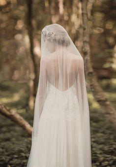 NZ-rue-de-seine-bridal-gown-wedding-dress-lace-designer-french-australia-new-zealand13