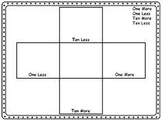 measurement worksheets assessment common cores and kindergarten. Black Bedroom Furniture Sets. Home Design Ideas