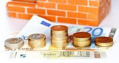 Prestiti ristrutturazione casa, richieste pari al 23,8% ed erogazioni al 33,4%