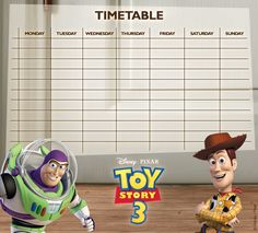 Toy Story Archives - Taylor Hallo - Taylor Swift taking show anime and movies Walt Disney, Disney Pixar, Toy Story 3, Anime Reviews, Toys, Prints, Movies, Printables, Fictional Characters