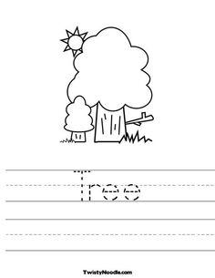 el gato worksheet from los gatos pinterest worksheets and spanish. Black Bedroom Furniture Sets. Home Design Ideas