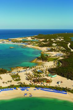 See our website for additional information on cruise ship norwegian escape. It is an exceptional place for more information. Jamaica Cruise, Bahamas Honeymoon, Bahamas Vacation, Caribbean Cruise, Cruise Travel, Cruise Vacation, Vacation Trips, Vacation Spots, Bahamas Island