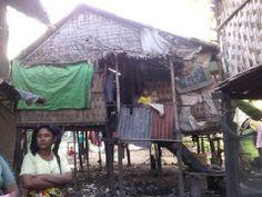 #Rohingya #RohingyaLiveLikeThis
