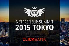 Entrepreneurs! Win A Trip To Japan to attend the Netpreneur Summit - http://www.japanesesearch.com/events/entrepreneurs-win-a-trip-to-japan-to-attend-the-netpreneur-summit/ Map Unavailable  Event         Entrepreneurs! Win A Trip To Japan to attend the Netpreneur Summit        Date/Time Date(s) - 31/07/201512:00 am    Categories  Contests           Tags:entrepreneur, netpreneur, win trip to japan         Website:... -