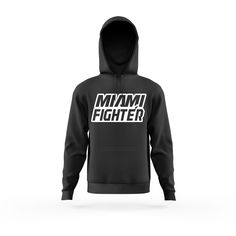 #mma #ufc #hoodie #bjj #jiujitsu #fighter #octagon #apparel #clothing #sale #deals #like #follow #add #share #athlete #athletics #grappler #cagefighter #boxing #muaythai #kickboxing #society #miamiheat #eagle #team #miamifighter #miami #sobe #soflo | Shop this product here: http://spreesy.com/paidinbloodathletics/164 | Shop all of our products at http://spreesy.com/paidinbloodathletics    | Pinterest selling powered by Spreesy.com