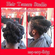 Dread lock styles ,.dread , designs , dread lock , shop , lock maintenance , hair , tamers , studio , dread lock , repair