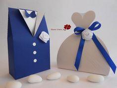 μπομπονιέρες γάμου, μπομπονιέρες γάμου χειροποίητες, μπομπονιέρες γάμου οικονομικές, μπομπονιέρες γάμου πρωτότυπες Baby Wedding, Gift Wrapping, Gifts, Paper Wrapping, Presents, Wrapping Gifts, Favors, Gift Packaging, Gift