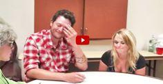 Blake Shelton AND Miranda Lambert Get Angry During Interview