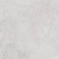 NEXUS WHITE RECTIFICADO_75x75 1.496×1.496 píxeles