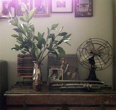 Blog | Casa da Chris