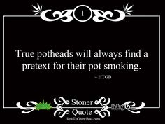 Mary Jane Weed Stoner Quotes Top Marijuana How To Grow Bud Wallpapers Resolution : Filesize : kB, Added on January Tagged : mary jane weed Funny Weed Quotes, Funny Weed Pictures, Stoner Quotes, Go To High School, Smoking Weed, Pipe Smoking, Fast And Furious, Sober, Website