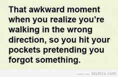 I know you do this too… | Funny Pictures