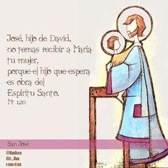 St Joseph Catholic, Be My Teacher, Prophetic Art, Religious Education, Man In Love, Jesus Loves, Holy Spirit, Prayers, Clip Art