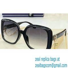 Fendi Sunglasses 55 2021 Miu Miu Handbags, Balenciaga Handbags, Valentino Handbags, Chloe Handbags, Burberry Handbags, Valentino Sunglasses, Luxury Sunglasses, Bvlgari Handbags, Dior Ring