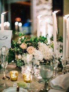 Julia & Alexey | White - Olive Green wedding, Anassa Hotel, Paphos | Splendid Events Cyprus Wedding Venues, Wedding Tips, Wedding Table, Olive Green Weddings, Paphos, Getting Married, Wedding Planner, Events, Table Decorations