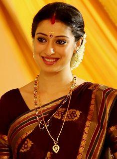Lakshmi Rai in Saree New Most Beautiful Faces, Beautiful Saree, South Indian Actress, Beautiful Indian Actress, South Actress, Bride Portrait, Indian Beauty Saree, Indian Sarees, Married Woman
