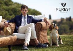 www.furest.com