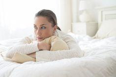 Dans cet article, nous allons vous donner quelques conseils pour vous aider à vous relever des chutes inévitables de votre existence et à guérir de vos blessures émotionnelles.