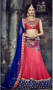 #Net Fabric A Line Style Lehenga Choli in #Crimson Color | FH457871604 #heenastyle, #designer, #lehengas, #choli, #collection, #women, #online, #wedding , #Bollywood, #stylish, #indian, #party, #ghagra, #casual, #sangeet, #mehendi, #navratri, #fashion, #boutique, #mode, #henna, #wedding, #fashion-week, #ceremony, #receptions, #ring , #dupatta , #chunni , @heenastyle , #Circular , #engagement