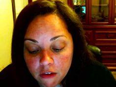 SAGITTARIUS MAY 25 2015 WEEKLY HOROSCOPE BY MARIE MOORE