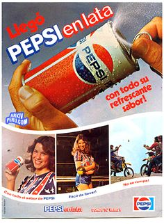 Pepsi Ad, Coca Cola, Vintage Cartoon, Vintage Ads, 90s Pop Culture, 80s Trends, Creative Advertising, Old Ads, Illustrations And Posters