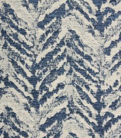 Our Cobalt Laredo Contemporary Fabric is ideal for creatingCurtains, Blinds & Upholstery. Curtain Material, Curtain Fabric, Curtains, Contemporary Fabric, Cobalt, Fabric Design, Blinds, Upholstery, Chairs